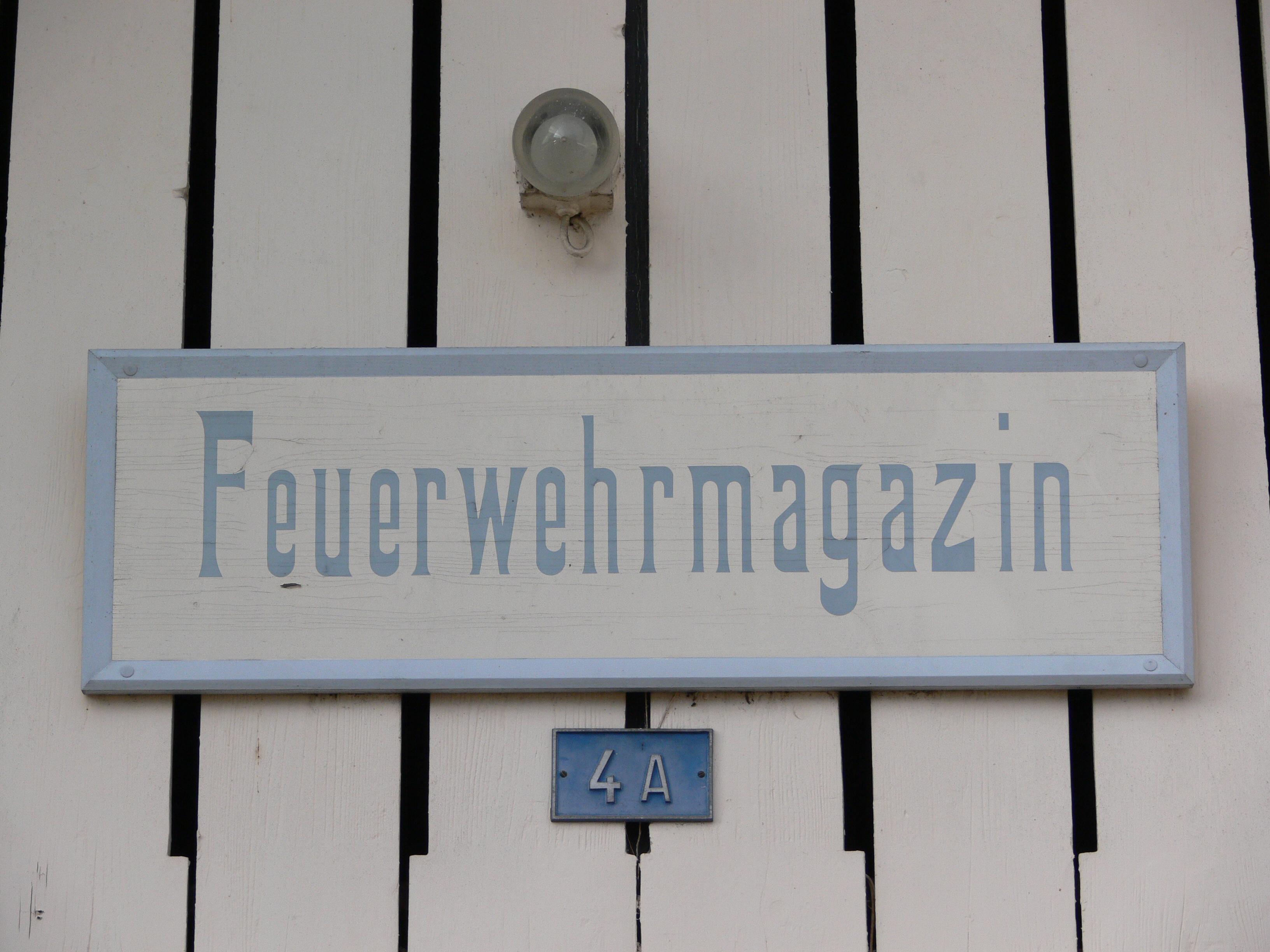 Fotos_Allmendingen-002